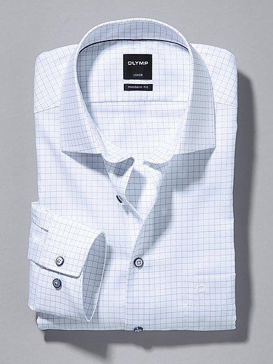 Olymp Luxor - Hemd Modern Fit