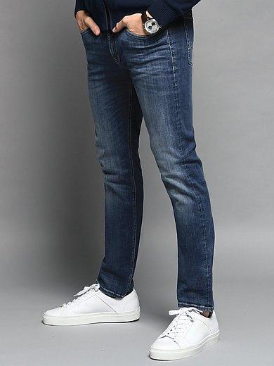 Mac - Jeans, Inch-Länge 30