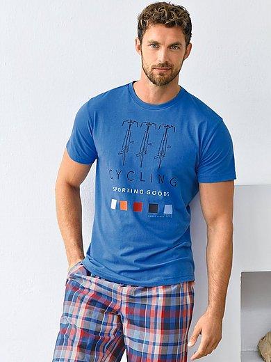Jockey - Schlaf-Shirt