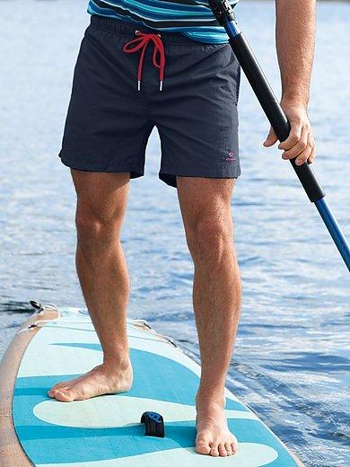 GANT - Swim trunks