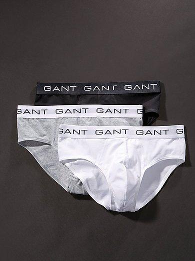GANT - Slip im 3er Pack