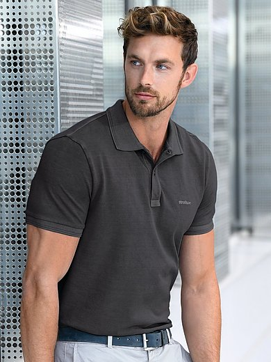 Strellson - Polo-Shirt