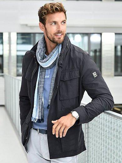Strellson - Wasserabweisende Jacke