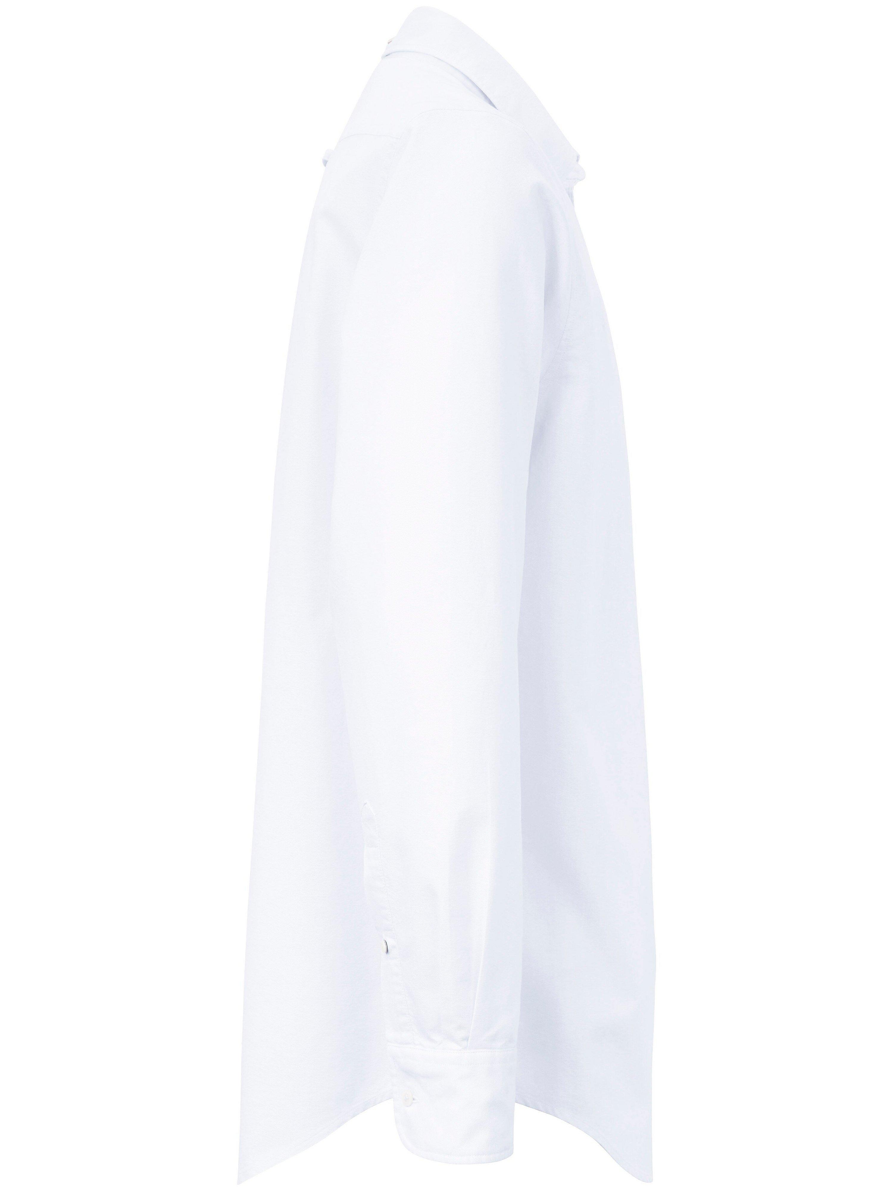 Skjorte Fra GANT hvid