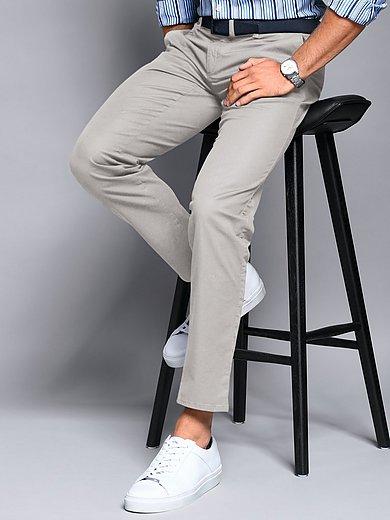 Brax Feel Good - Hose – Modell Fabio
