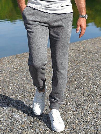 GANT - Le pantalon de jogging