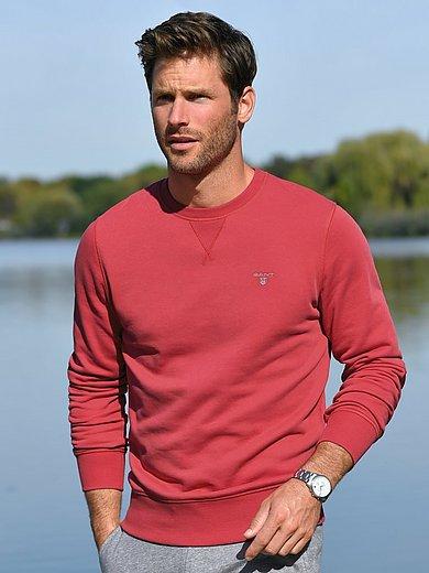 GANT - Le sweat-shirt