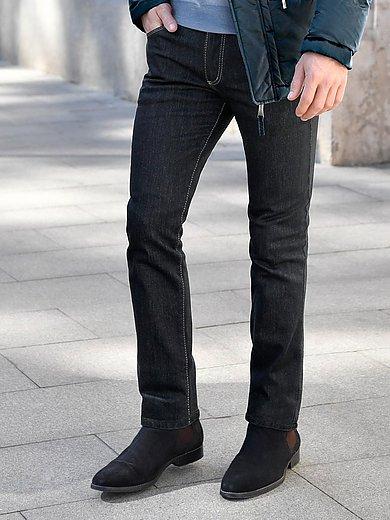 JOKER - Jeans – modell FREDDY, 32 tum