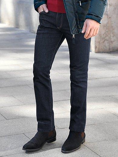 JOKER - Jeans Modell FREDDY Inch 34