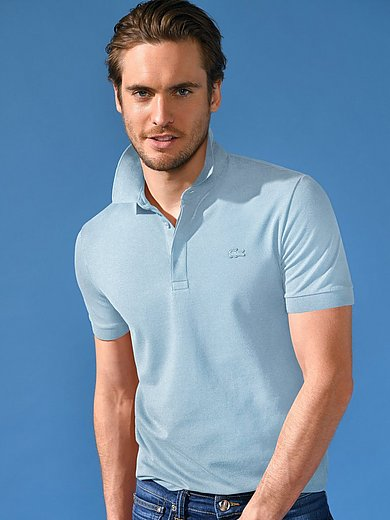 Lacoste - Poloshirt model PH5522