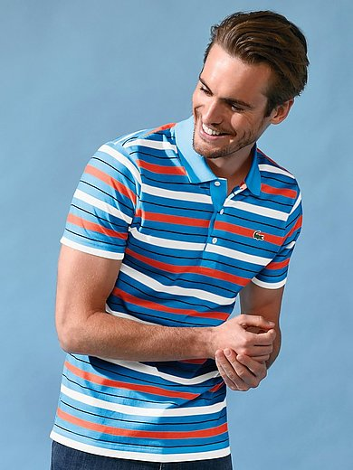 Lacoste - Polo-Shirt YH3287