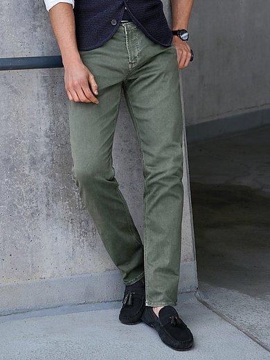 Mac - Jeans Arne Pipe 32 tum
