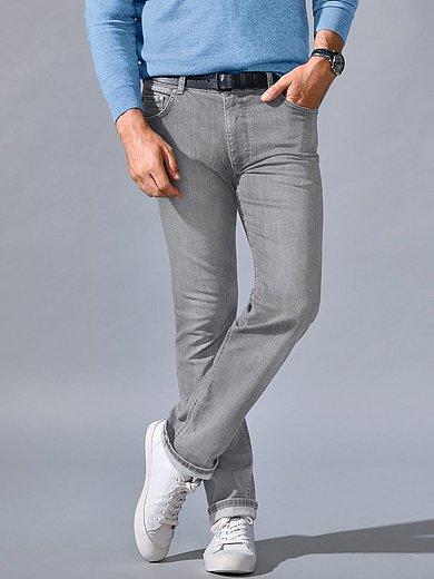 Brax Feel Good - Le jean modèle Cooper