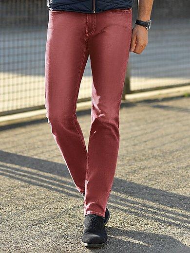 Brax Feel Good - Jeans model Cooper