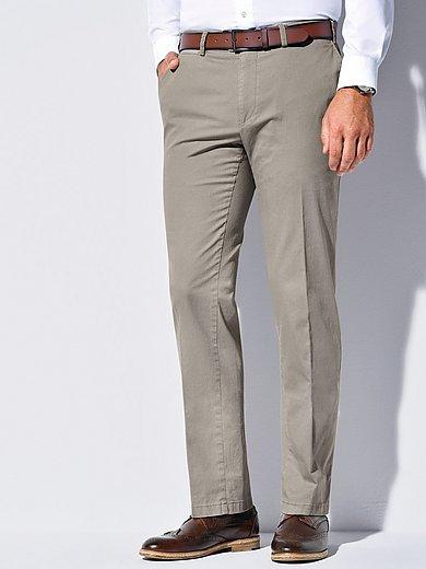 Eurex by Brax - Le pantalon, modèle Joe