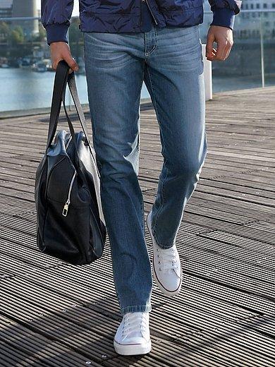 JOKER - Jeans Modell Nuevo, Inch 32