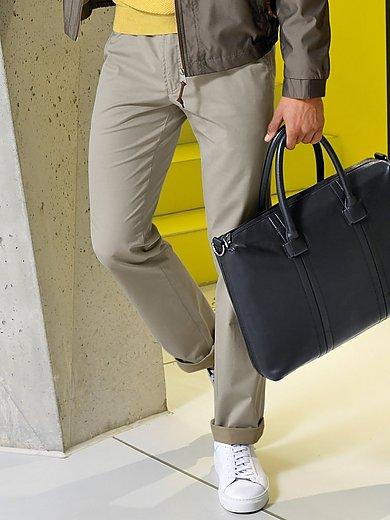 CLUB OF COMFORT - Le pantalon modèle Garvey