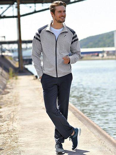 Authentic Klein - L'ensemble de jogging