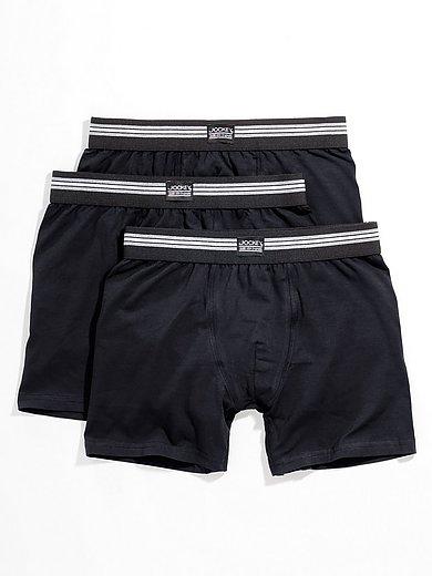 Jockey - Boxershorts im 3er-Pack