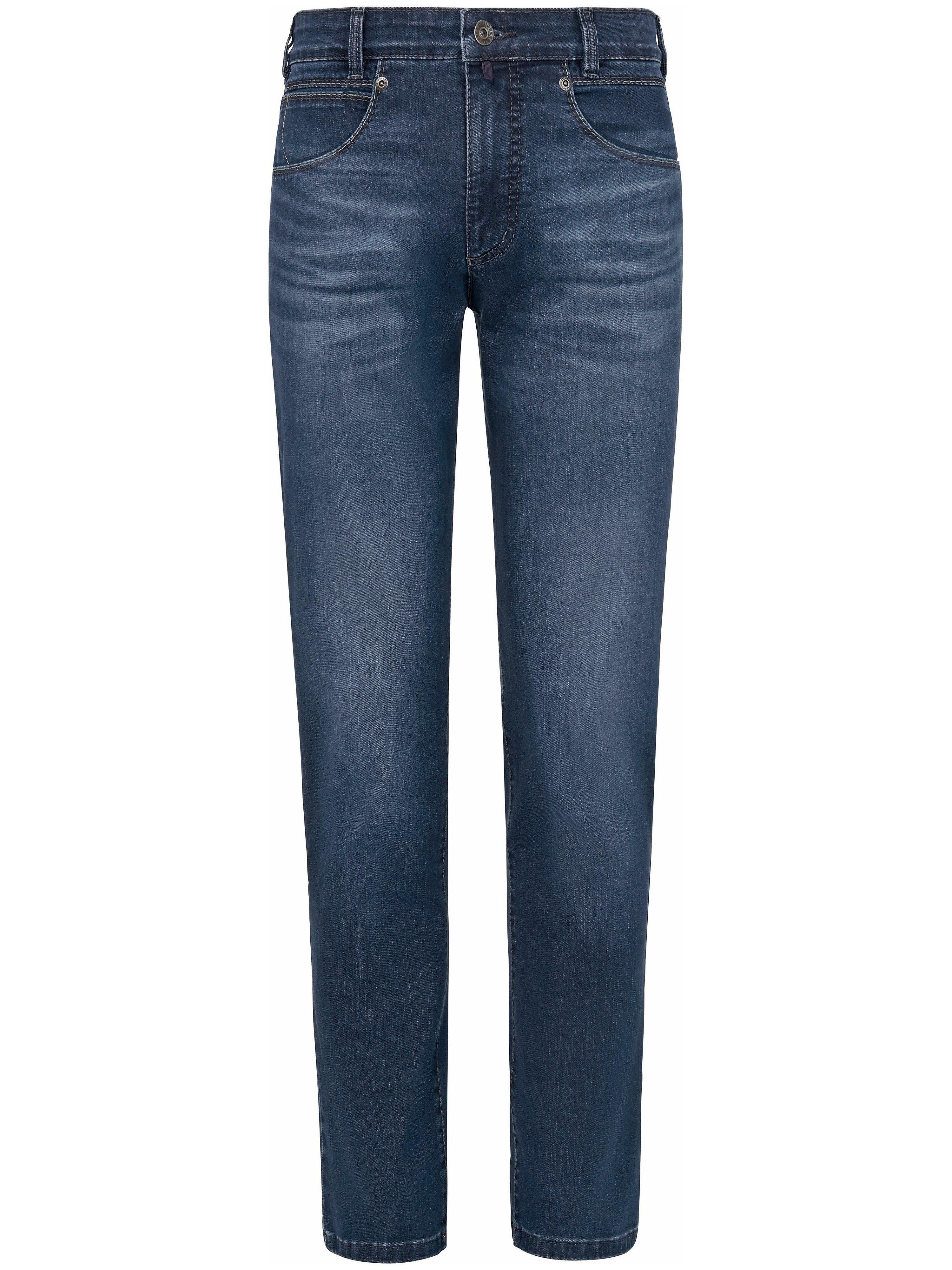 Le jean modèle Freddy  JOKER denim taille 38
