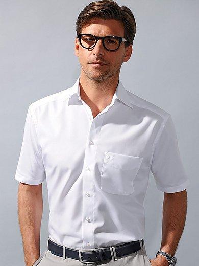 Olymp Luxor - Shirt Modern Fit