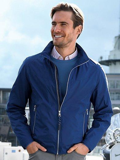 Bugatti - Blouson jacket