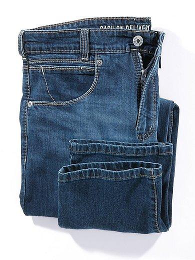 JOKER - Jeans model Freddy, lengte 32 inch