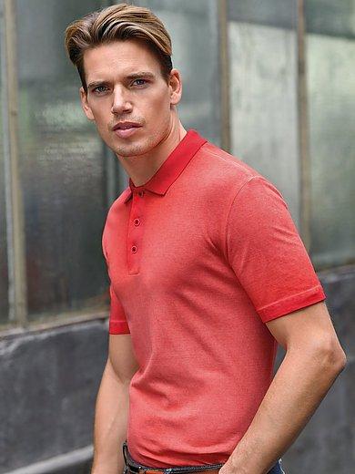 Pierre Cardin - Polo shirt
