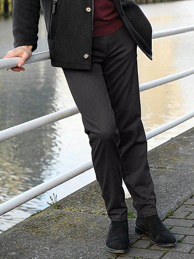Brax Feel Good - Hose Modell Fabio