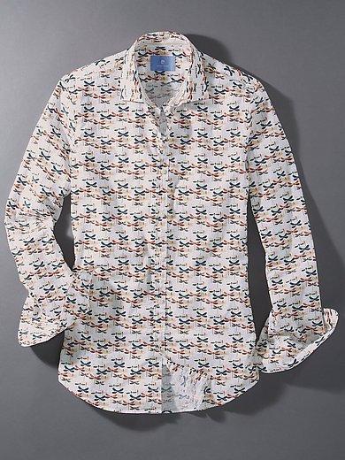 Pierre Cardin - Modern fit overhemd