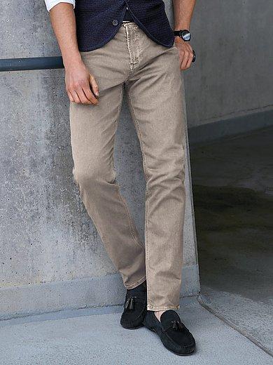 Mac - Jeans Arne Pipe Inch 30
