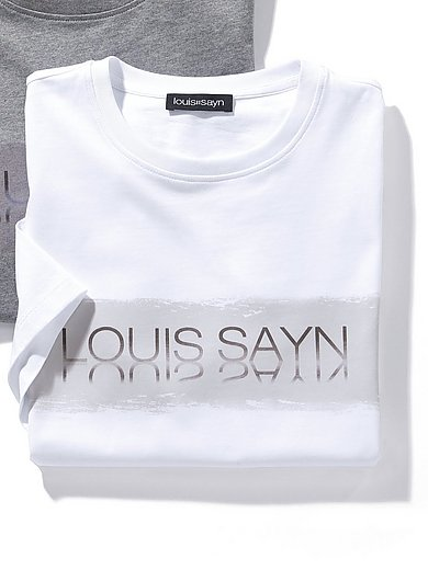 Louis Sayn - T-Shirt