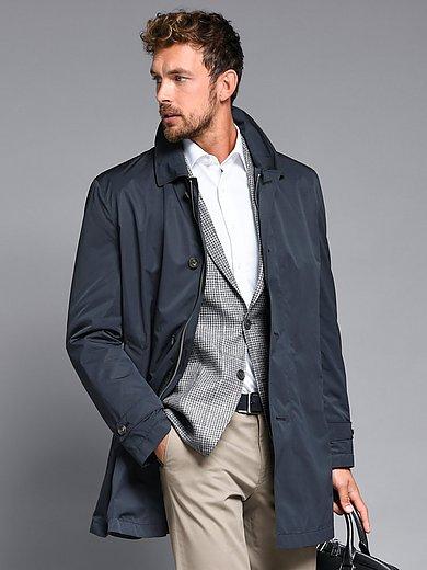 Schneiders Salzburg - Water-repellent coat