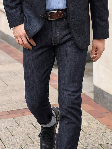 Pierre Cardin - Jeans design Lyon tapered