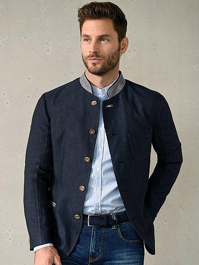 Lodenfrey - Alpine jacket
