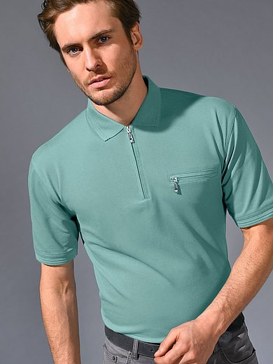 HAJO - Polo shirt – Stay Fresh