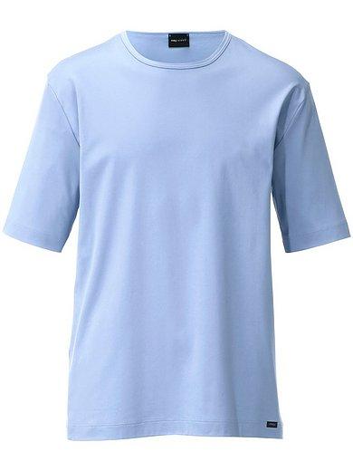 Mey - Le T-shirt de pyjama, manches courtes
