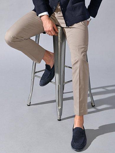 HILTL - Tarent trousers