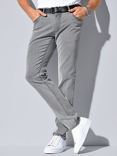 Brax Feel Good - Jeans model Cadiz van High-Flex-denim