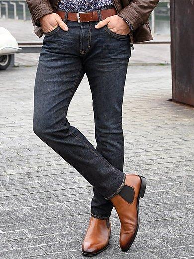 Mac - Jeans Modell Arme Pipe Flexx, Inch 32