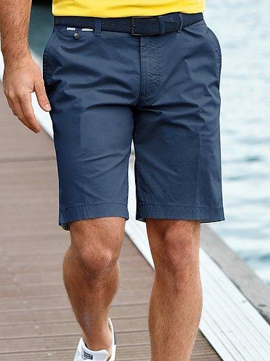 Bugatti - Bermuda shorts