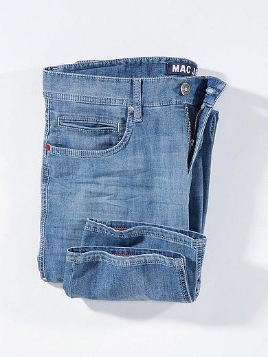 Mac - Jeans Modell Arne, Inch 32