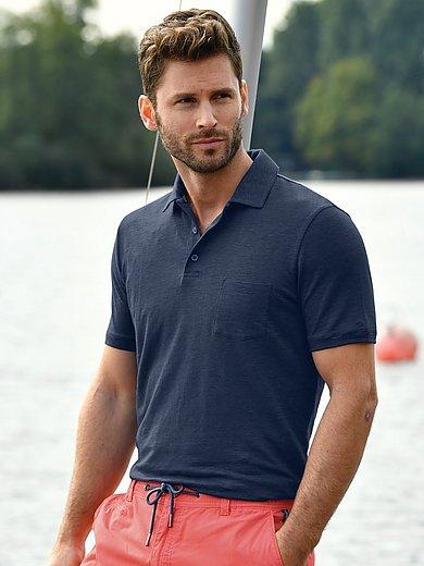 Olymp - Polo shirt