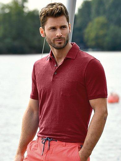 Olymp - Polo-Shirt