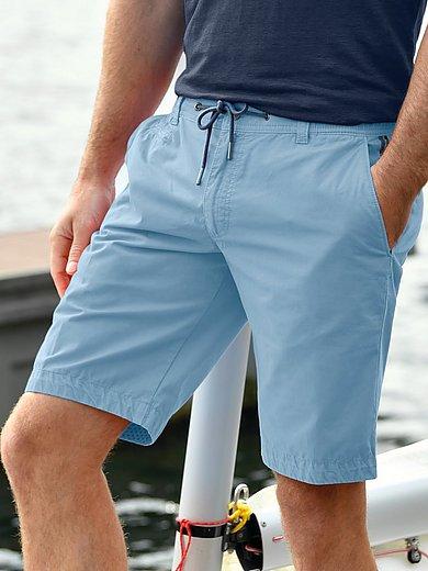 Bugatti - Shorts