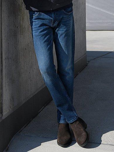 Strellson - Jeans Robin