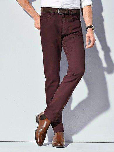 HILTL - Broek model Stan