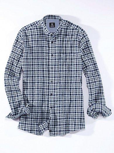 Strellson - Hemd