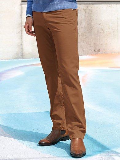 Brax Feel Good - Hose Modell Cooper Fancy