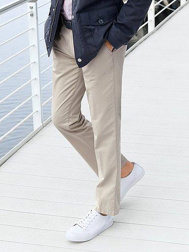 Brax Feel Good - Hose  Modell Everest Regular Fit